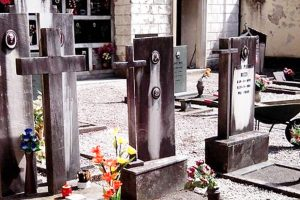 cimitero-cimiteri