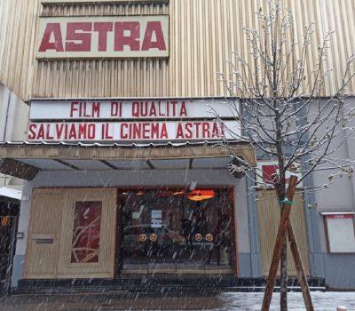 cinema-astra-111