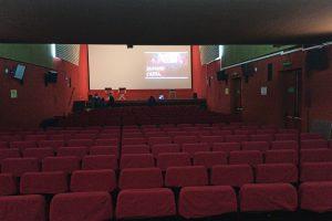 cinema-astra (2)