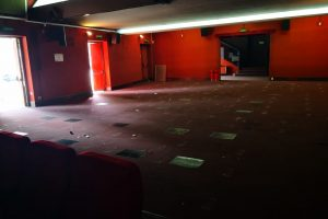 cinema-astra-2