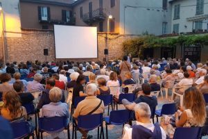 cinema-piazza-martinelli-xanadu (11)
