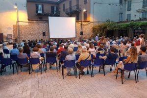 cinema-piazza-martinelli-xanadu (17)