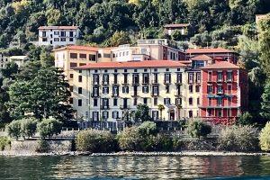 colonno-rsa-villa-stefania