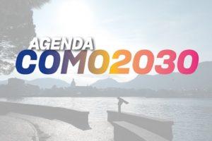 como 2030