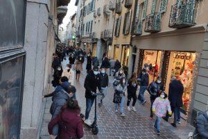 como-centro-storico-vittorio-emanuele (2)