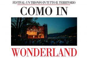 como-wonderland