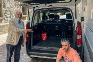 comocuore-taxi-defibrillatore-1