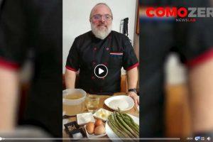 comozero-cucina-adriano-risotto