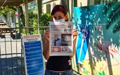 comozero-lido-villa-olmo (4)