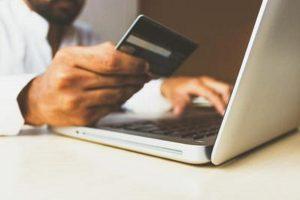 computer-shopping-internet-1