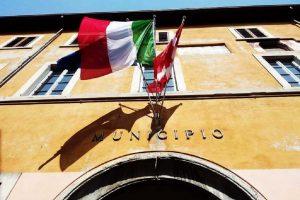 comune-como-palazzo-cernezzi-111
