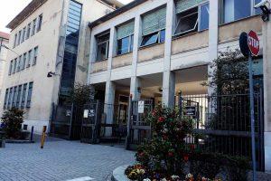 comune-como-palazzo-cernezzi (17)