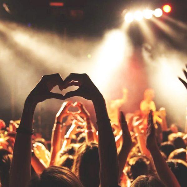 concerto-discoteca-1