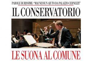 copertina-pagina-conservatorio-comune