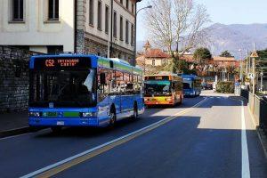 bus-coronavirus-como-strade-deserte (23)