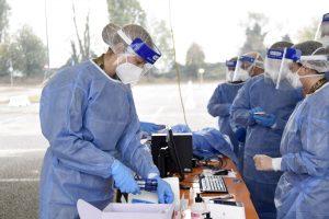 coronavirus-medico-infermiere-tampone-tamponi-2