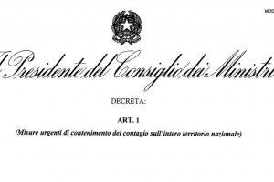 decreto-conte-12-marzo-2020-copertina