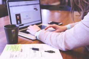 didattica pc online distanza