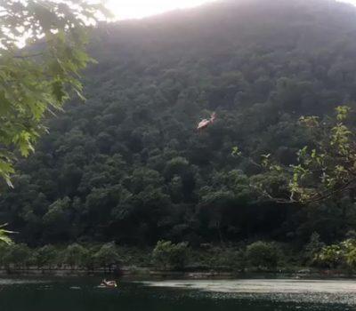 disperso-segrino-elicottero
