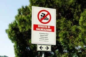 divieto-balneazione (2)