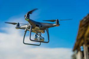drone-pixabay