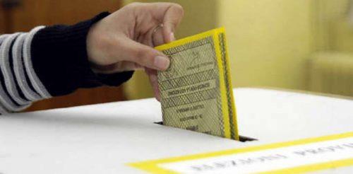 elezioni-provinciali-voto