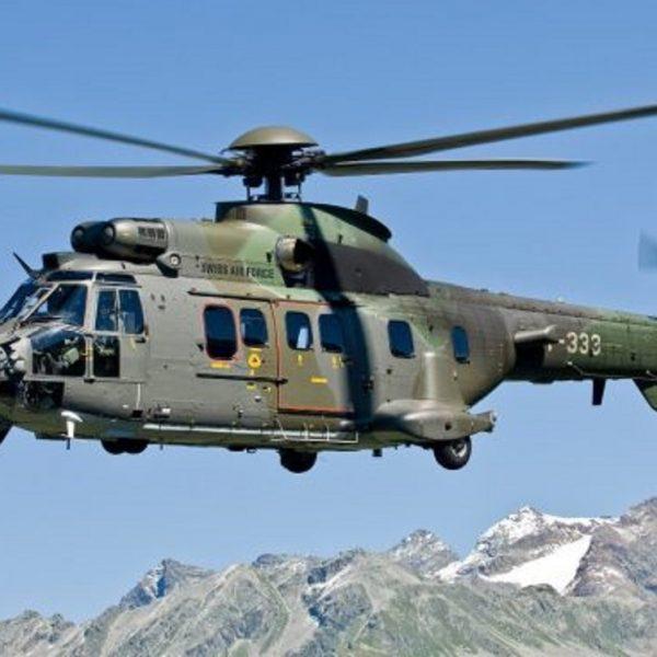 elicottero-svizzera-ticino