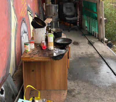 ex-scalo-merci-senzatetto-444