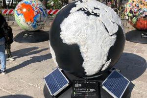 fondazione-volta-we-planet (2)