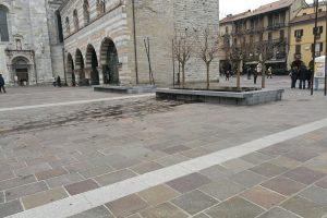fontana gobetti 2