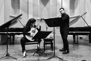 foto-concerto-duo