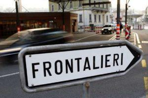 frontalieri-dogana