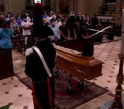 funerale don roberto 4