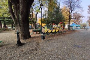 giardini a lago (2)