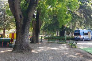 giardini-a-lago-como