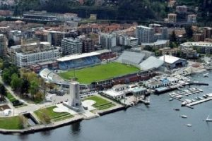 giardini-stadio-monumento-ai-caduti-lago-copertina