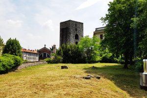 giardino-segreto-via-balestra-museo-giovio (9)