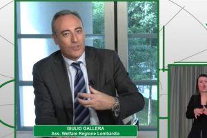 giulio-gallera-2222