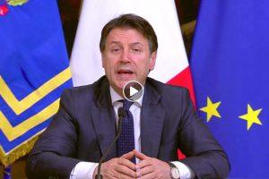 giuseppe-conte-discorso