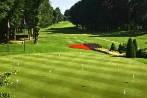 golf club carimate2