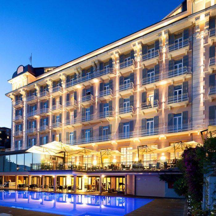 grand hotel victoria menaggio5