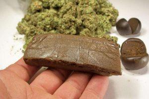 hashish-marijuana-1