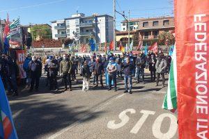 hekel-lomazzo-manifestazione-sindacati (1)