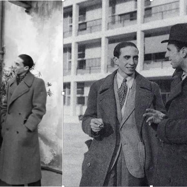 ico-parisi-film-1