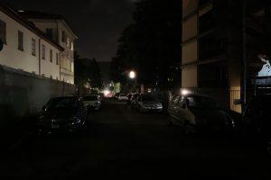 illuminazione-luci-lampioni-via-zezio-ciceri (4)