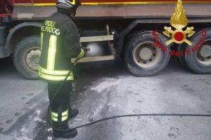 incendio-autocarro-colverde