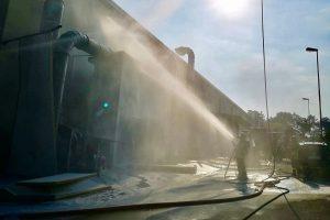 incendio-silos-vigili-fuoco-1