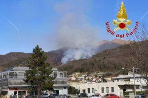 incendio_Tavernerio
