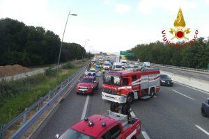 incidente-a9-vigili-fuoco
