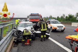 incidente-autostrada-19-vigili-fuoco